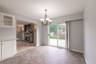 Photo 11: 32658 BEVAN Avenue in Abbotsford: Central Abbotsford House for sale : MLS®# R2509042