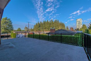 Photo 40: 32658 BEVAN Avenue in Abbotsford: Central Abbotsford House for sale : MLS®# R2509042
