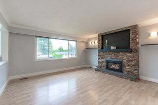 Photo 13: 32658 BEVAN Avenue in Abbotsford: Central Abbotsford House for sale : MLS®# R2509042