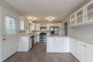 Photo 8: 32658 BEVAN Avenue in Abbotsford: Central Abbotsford House for sale : MLS®# R2509042