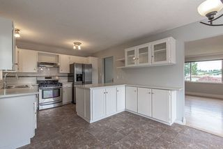 Photo 6: 32658 BEVAN Avenue in Abbotsford: Central Abbotsford House for sale : MLS®# R2509042