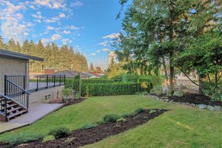 Photo 35: 32658 BEVAN Avenue in Abbotsford: Central Abbotsford House for sale : MLS®# R2509042