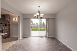 Photo 10: 32658 BEVAN Avenue in Abbotsford: Central Abbotsford House for sale : MLS®# R2509042
