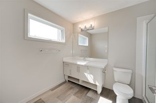 Photo 19: 29 50 Edinburgh Court: St. Albert House Half Duplex for sale : MLS®# E4219165