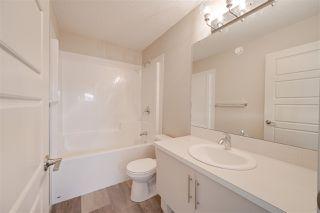 Photo 21: 29 50 Edinburgh Court: St. Albert House Half Duplex for sale : MLS®# E4219165
