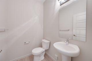 Photo 14: 29 50 Edinburgh Court: St. Albert House Half Duplex for sale : MLS®# E4219165