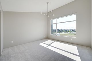 Photo 27: 29 50 Edinburgh Court: St. Albert House Half Duplex for sale : MLS®# E4219165