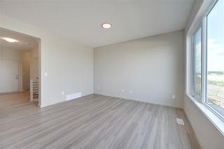 Photo 18: 29 50 Edinburgh Court: St. Albert House Half Duplex for sale : MLS®# E4219165