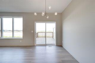 Photo 10: 29 50 Edinburgh Court: St. Albert House Half Duplex for sale : MLS®# E4219165