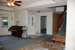 Photo 17: 50595 SLANZI Road in Boston Bar / Lytton: Boston Bar - Lytton House for sale (Hope)  : MLS®# R2514689