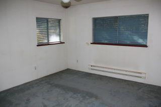 Photo 11: 50595 SLANZI Road in Boston Bar / Lytton: Boston Bar - Lytton House for sale (Hope)  : MLS®# R2514689