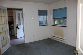 Photo 19: 50595 SLANZI Road in Boston Bar / Lytton: Boston Bar - Lytton House for sale (Hope)  : MLS®# R2514689