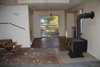 Photo 6: 50595 SLANZI Road in Boston Bar / Lytton: Boston Bar - Lytton House for sale (Hope)  : MLS®# R2514689