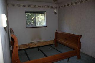 Photo 10: 50595 SLANZI Road in Boston Bar / Lytton: Boston Bar - Lytton House for sale (Hope)  : MLS®# R2514689