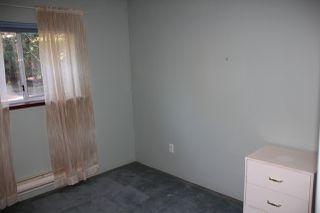 Photo 9: 50595 SLANZI Road in Boston Bar / Lytton: Boston Bar - Lytton House for sale (Hope)  : MLS®# R2514689
