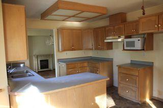Photo 5: 50595 SLANZI Road in Boston Bar / Lytton: Boston Bar - Lytton House for sale (Hope)  : MLS®# R2514689