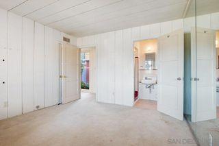 Photo 16: CORONADO VILLAGE House for sale : 3 bedrooms : 1310 Glorietta Blvd in Coronado