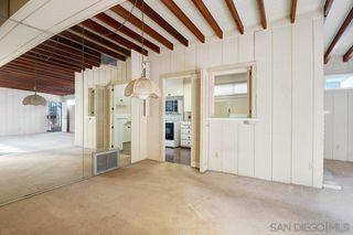 Photo 11: CORONADO VILLAGE House for sale : 3 bedrooms : 1310 Glorietta Blvd in Coronado