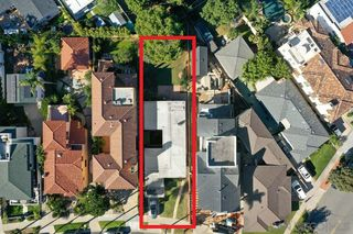 Photo 3: CORONADO VILLAGE House for sale : 3 bedrooms : 1310 Glorietta Blvd in Coronado