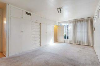 Photo 15: CORONADO VILLAGE House for sale : 3 bedrooms : 1310 Glorietta Blvd in Coronado
