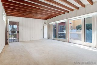 Photo 9: CORONADO VILLAGE House for sale : 3 bedrooms : 1310 Glorietta Blvd in Coronado