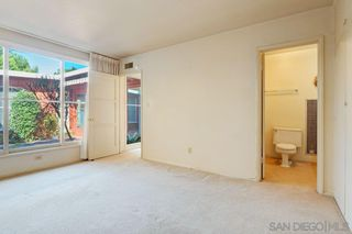 Photo 19: CORONADO VILLAGE House for sale : 3 bedrooms : 1310 Glorietta Blvd in Coronado