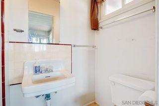 Photo 17: CORONADO VILLAGE House for sale : 3 bedrooms : 1310 Glorietta Blvd in Coronado