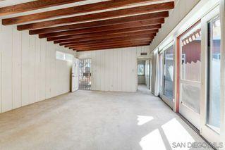 Photo 10: CORONADO VILLAGE House for sale : 3 bedrooms : 1310 Glorietta Blvd in Coronado
