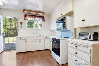Photo 12: CORONADO VILLAGE House for sale : 3 bedrooms : 1310 Glorietta Blvd in Coronado