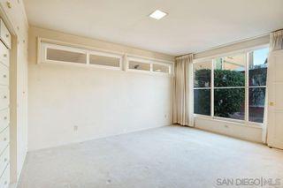 Photo 18: CORONADO VILLAGE House for sale : 3 bedrooms : 1310 Glorietta Blvd in Coronado