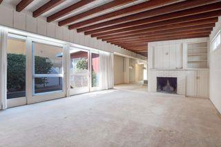 Photo 8: CORONADO VILLAGE House for sale : 3 bedrooms : 1310 Glorietta Blvd in Coronado