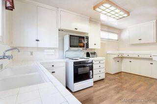 Photo 14: CORONADO VILLAGE House for sale : 3 bedrooms : 1310 Glorietta Blvd in Coronado