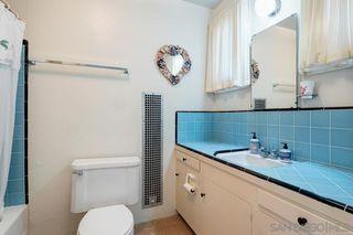 Photo 20: CORONADO VILLAGE House for sale : 3 bedrooms : 1310 Glorietta Blvd in Coronado