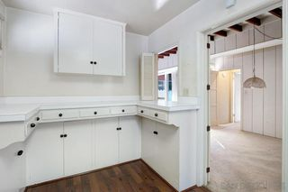 Photo 13: CORONADO VILLAGE House for sale : 3 bedrooms : 1310 Glorietta Blvd in Coronado
