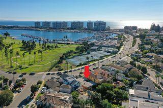 Photo 1: CORONADO VILLAGE House for sale : 3 bedrooms : 1310 Glorietta Blvd in Coronado