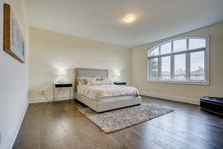 Photo 13: 55 Shining Willow Court in Richmond Hill: South Richvale House (2-Storey) for sale : MLS®# N5056363