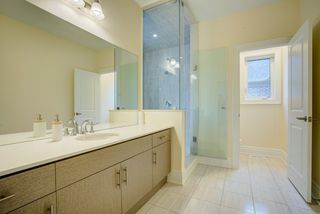 Photo 15: 55 Shining Willow Court in Richmond Hill: South Richvale House (2-Storey) for sale : MLS®# N5056363