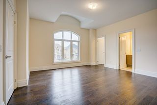 Photo 19: 55 Shining Willow Court in Richmond Hill: South Richvale House (2-Storey) for sale : MLS®# N5056363