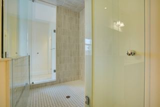 Photo 16: 55 Shining Willow Court in Richmond Hill: South Richvale House (2-Storey) for sale : MLS®# N5056363
