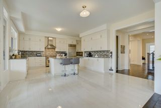 Photo 7: 55 Shining Willow Court in Richmond Hill: South Richvale House (2-Storey) for sale : MLS®# N5056363