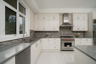 Photo 11: 55 Shining Willow Court in Richmond Hill: South Richvale House (2-Storey) for sale : MLS®# N5056363