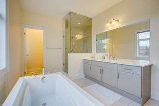 Photo 14: 55 Shining Willow Court in Richmond Hill: South Richvale House (2-Storey) for sale : MLS®# N5056363