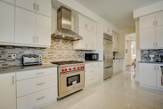 Photo 8: 55 Shining Willow Court in Richmond Hill: South Richvale House (2-Storey) for sale : MLS®# N5056363