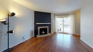Photo 4: 113 10404 24 Avenue in Edmonton: Zone 16 Carriage for sale : MLS®# E4222554