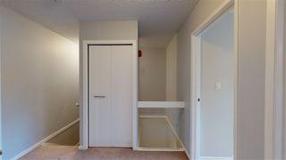 Photo 8: 113 10404 24 Avenue in Edmonton: Zone 16 Carriage for sale : MLS®# E4222554