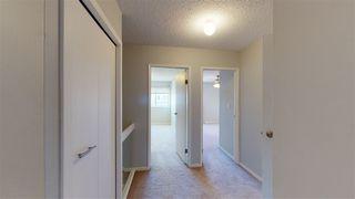 Photo 9: 113 10404 24 Avenue in Edmonton: Zone 16 Carriage for sale : MLS®# E4222554