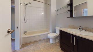 Photo 13: 113 10404 24 Avenue in Edmonton: Zone 16 Carriage for sale : MLS®# E4222554