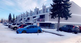 Photo 16: 113 10404 24 Avenue in Edmonton: Zone 16 Carriage for sale : MLS®# E4222554