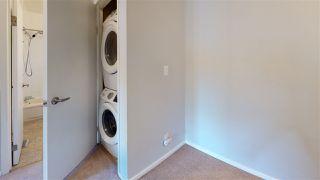 Photo 12: 113 10404 24 Avenue in Edmonton: Zone 16 Carriage for sale : MLS®# E4222554