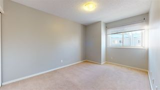 Photo 11: 113 10404 24 Avenue in Edmonton: Zone 16 Carriage for sale : MLS®# E4222554